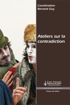 Ateliers sur la contradiction-0