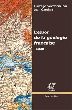 L'essor de la géologie française-0