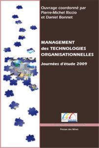 Management des technologies organisationnelles-0
