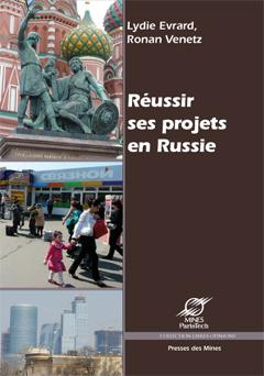 Réussir ses projets en Russie-0