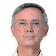 Bernard Monasse