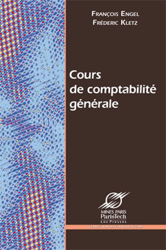 Cours de comptabilité générale-0