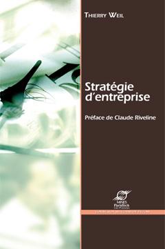 Stratégie d'entreprise-0