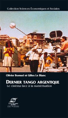 Dernier Tango argentique-0