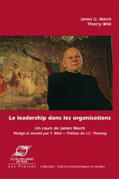 Le leadership dans les organisations-0