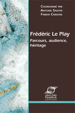 Frédéric Le Play-0