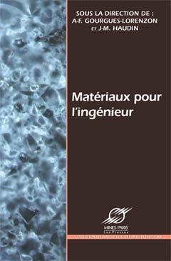 Matériaux pour l'ingénieur-0