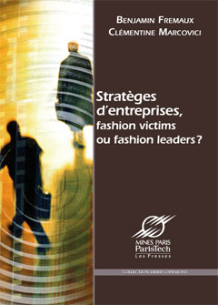 Stratèges d'entreprises-0