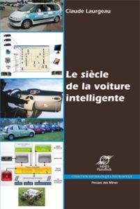 Le siècle de la voiture intelligente-0