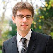 Arnaud Tomasi