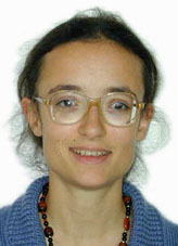Anne-Françoise Gourgues-Lorenzon