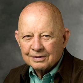 James Gardner March