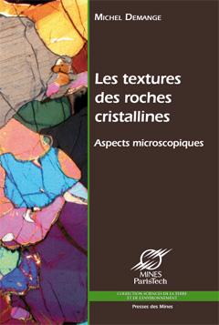 Les textures des roches cristallines-0