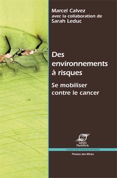 Des environnements à risques-0