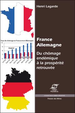 France Allemagne-0
