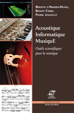 Acoustique-Informatique-MusiquE-0