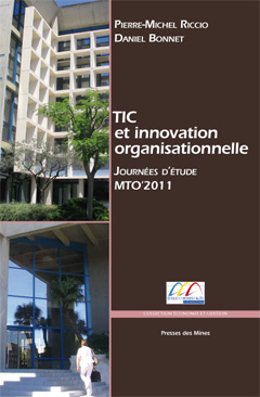 TIC et innovation organisationnelle-0
