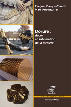 Dorure -0