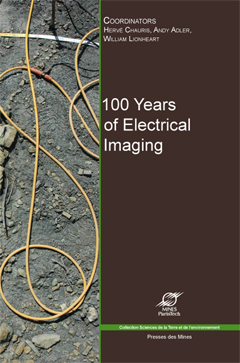 100 Years of Electrical Imaging-0