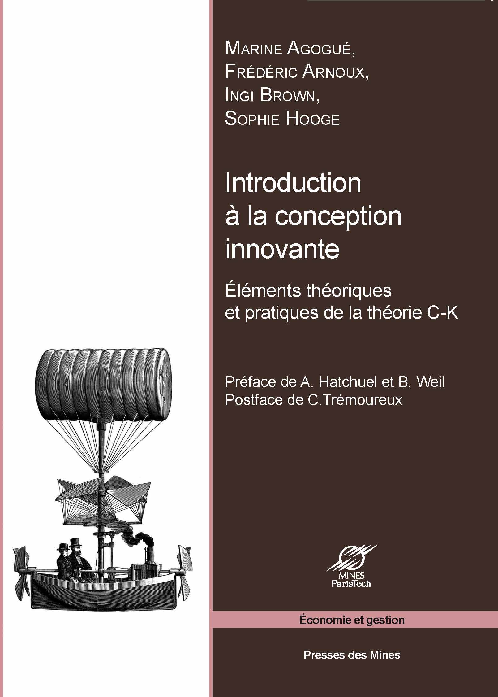 Introduction à la conception innovante-0
