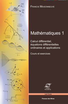 Mathématiques I-0