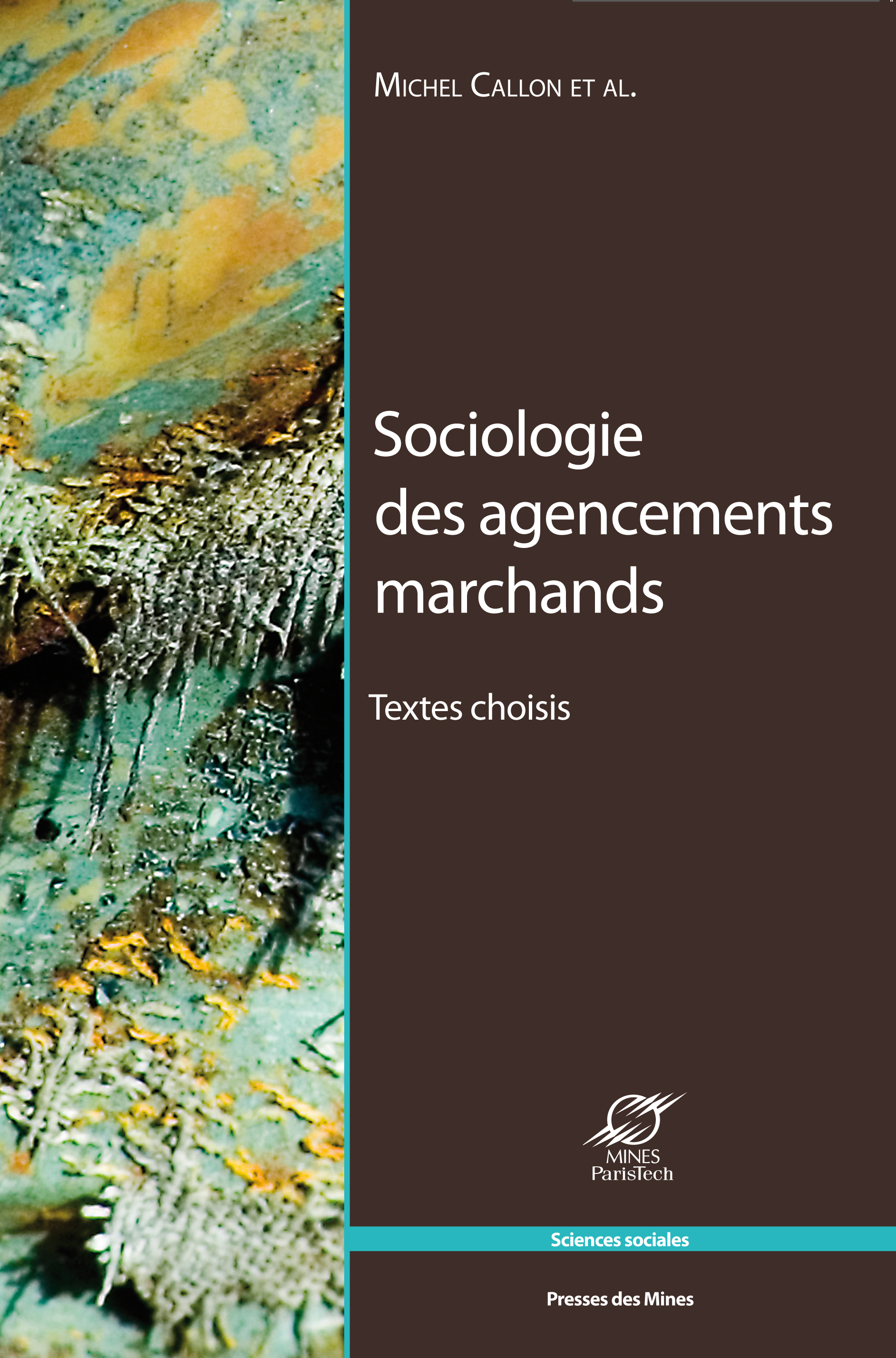 Sociologie des agencements marchands-0