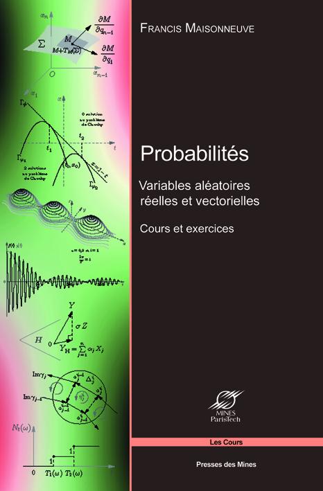 Probabilités-0