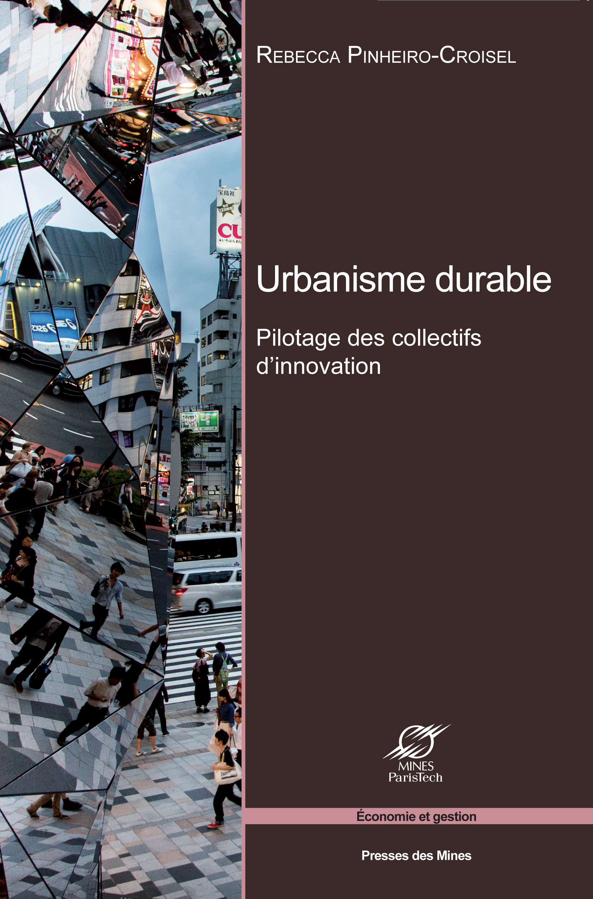 Urbanisme durable-0