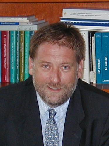 Philippe Kapsa