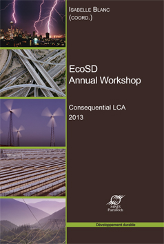 EcoSD Annual Workshop-0