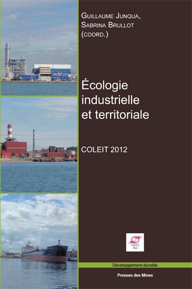Écologie industrielle et territoriale-0