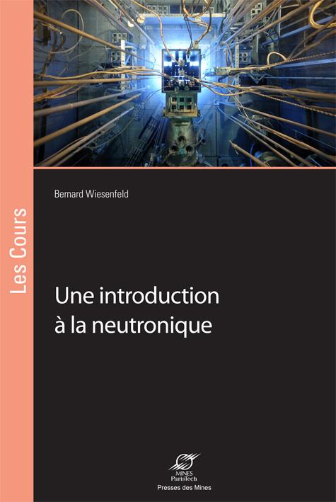 Une introduction à la neutronique-0