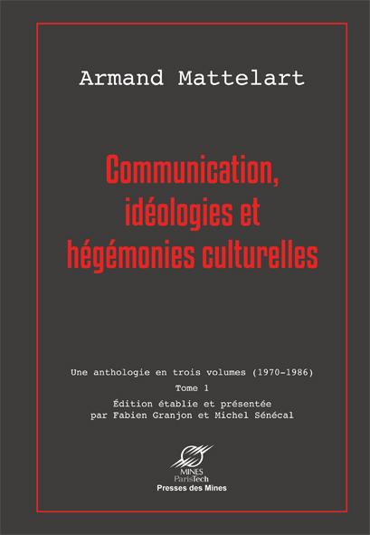 Communication, idéologies et hégémonies culturelles-0
