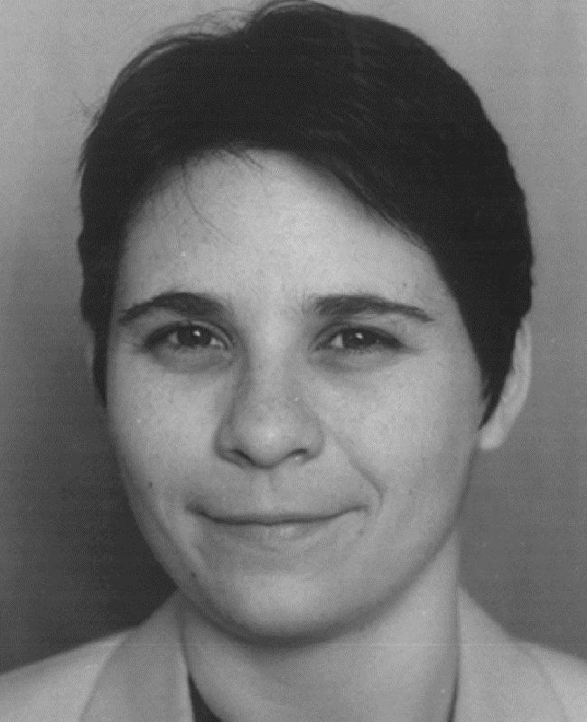 Marie-Ange Bueno