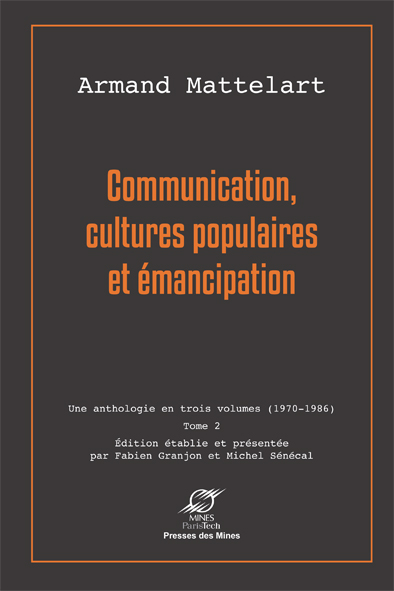Communication, cultures populaires et émancipation-0