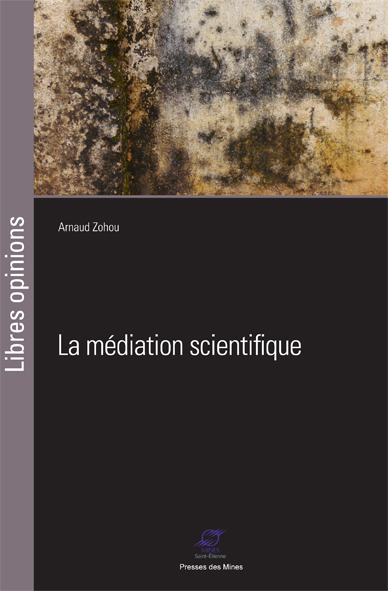 La médiation scientifique-0