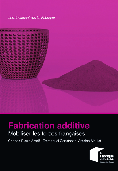 Fabrication additive-0