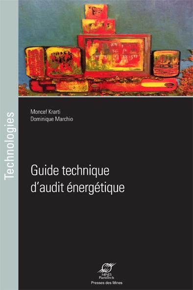Guide technique d'audit énergétique-0