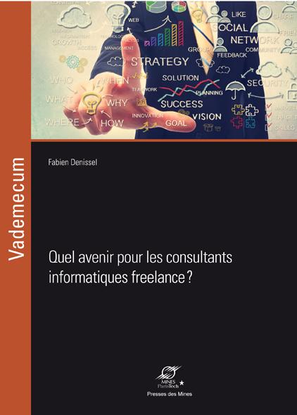 Quel avenir pour les consultants informatiques freelance ?-0