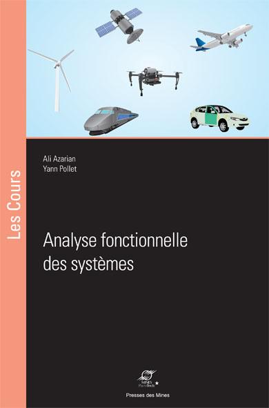 Analyse fonctionnelle des systèmes-0