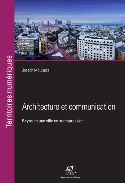 Architecture et communication-0