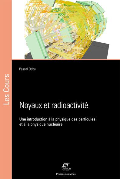 Noyaux et radioactivité -0