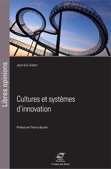 Cultures et systèmes d'innovation-0