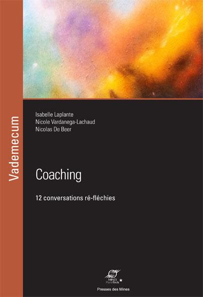 Coaching-0