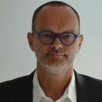 Marc Vautier
