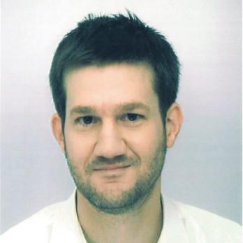 Fabian Kröger