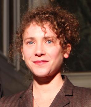 Helen Micheaux