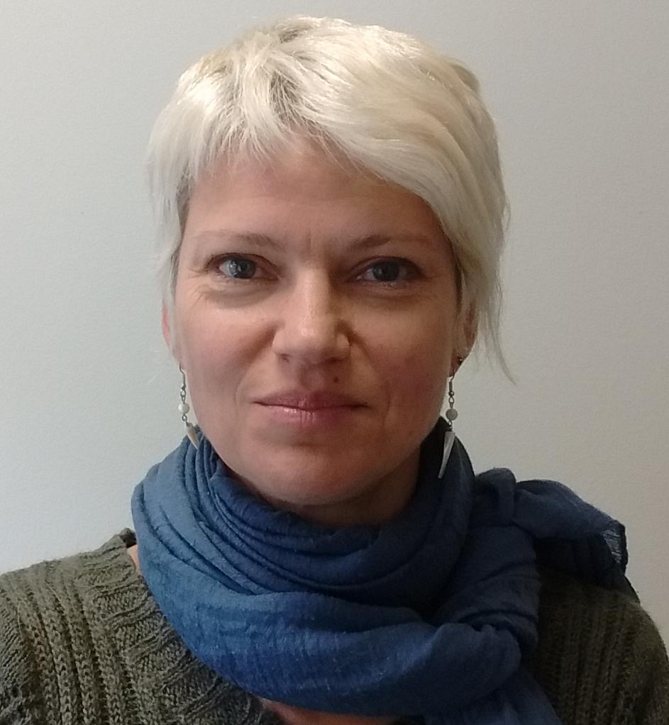 Valérie Héquet