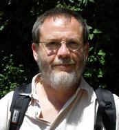 Jérôme Lazard