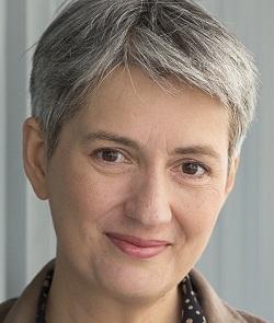Elisabeth Bourguinat